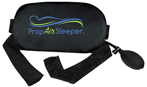 3 sacs aspirateur en Papier PROPAIR PropAir R/éf 90532