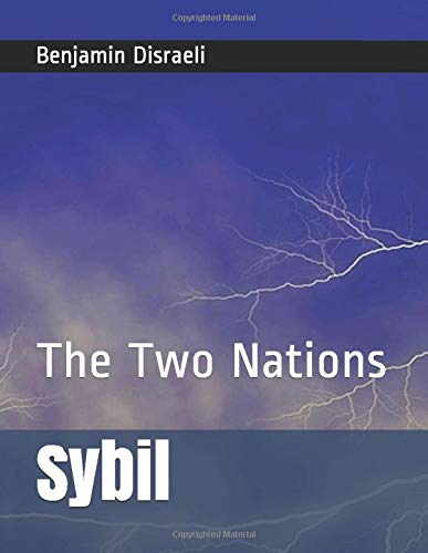 Sybil: The Two Nations