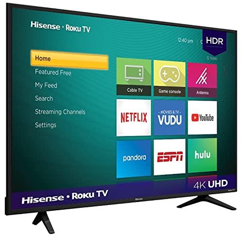 La Mejor Recopilación de oferta pantallas disponible en línea para comprar. 1