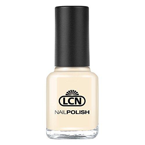 LCN Nail Polish, 8 ml, Put A Ring On It