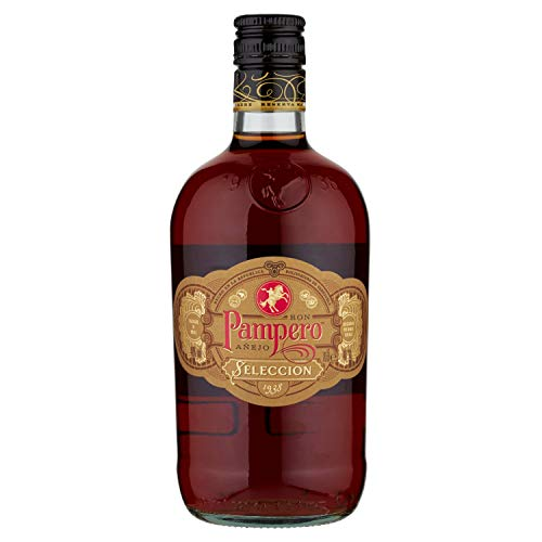 Pampero Rum Seleccion - 700 ml