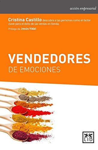 Vendedores de emociones (acción empresarial)