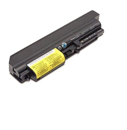 Lenovo - Batteria a ioni di litio, concepita per R6x/T6x Wide