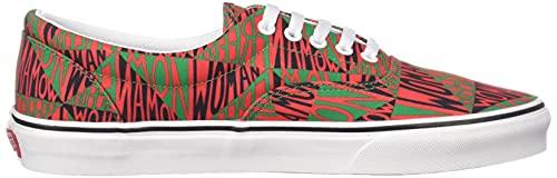 Vans Unisex-Adult Era Sneaker