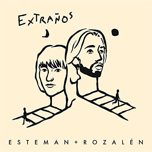 Esteman & Rozalén