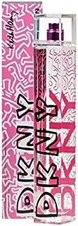 Dkńy Summer 2013 women Eau De Toilette Spray 3.4 OZ./ 100 ml.
