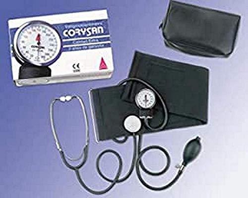 Corysan Ayudas Para La Movilidad Y Vida Diaria 1 Unidad 250 g