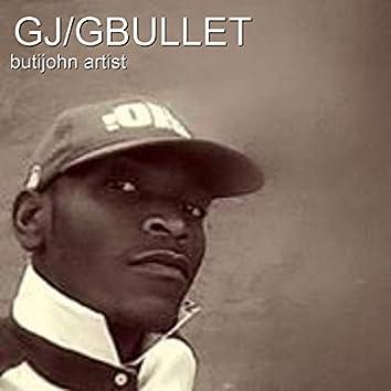 Gj/Gbullet