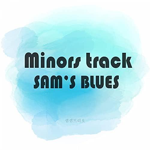 SamSam Trio