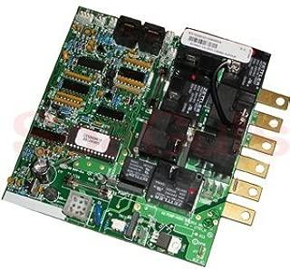 Cal Spa 10-312-2299 Circuit Board, CS5000, ELE09100205,52299