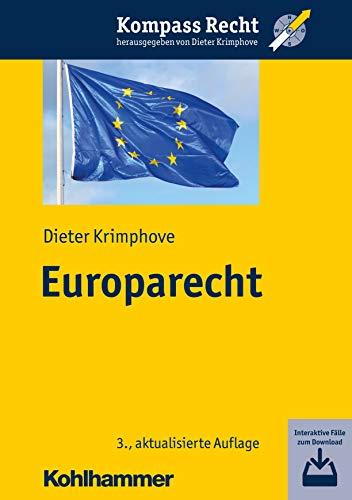 Europarecht (Kompass Recht)