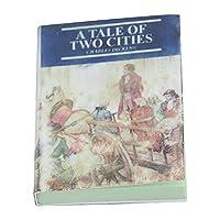 ドールハウスの本、シミュレーションドールハウスのミニブック装飾的な1:12スケールのコレクション用DIYドールハウスのミニチュア装飾用