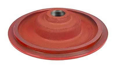 Red Lion 305584002 Seal Plate Kit for All RJS-PREM Pump Models