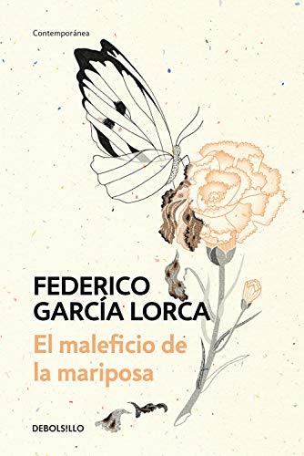 El maleficio de la mariposa eBook: García Lorca, Federico: Amazon.es: Tienda Kindle