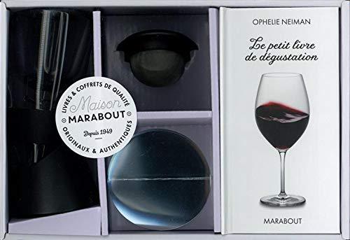 Coffret Aérateur de vin