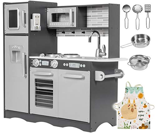 Mamabrum Baby Toys Play Kitchen ...