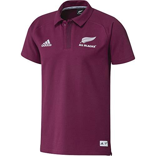 adidas Polo All Blacks Primeblue 2020