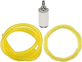 530069216 530069247 530095646 Fuel Line Kit with Filter Primer Bulb Check Valve