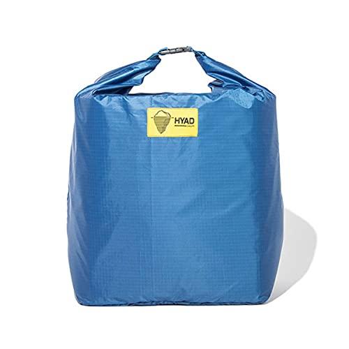 [Oregonian Camper(オレゴニアンキャンパー)] Cooler Pack 18 JayBlue HDC-002