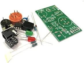 Alcohol Tester Suite mq-3 Drink-Driving Tester MQ-3 Module Alcohol Sensor DIY Parts