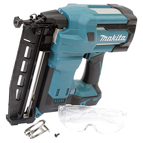 Photo de makita-dbn600z