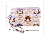Zoom IMG-2 yywl bum bag donna portafoglio