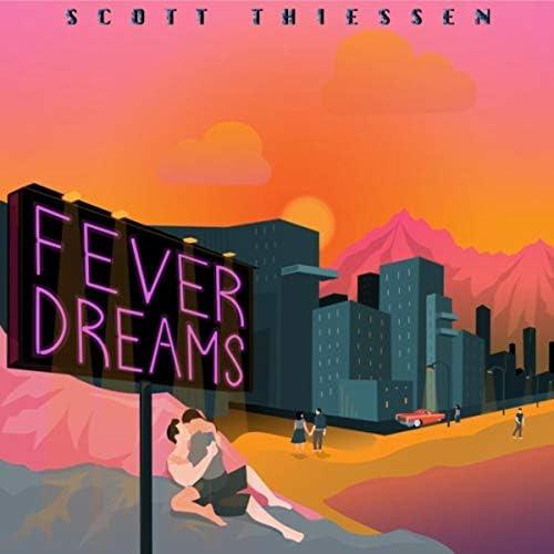 Scott Thiessen