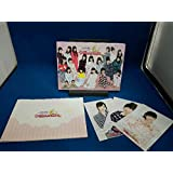 DVD AKB48の今夜はお泊まりッ DVD-BOX(初回生産限定版)