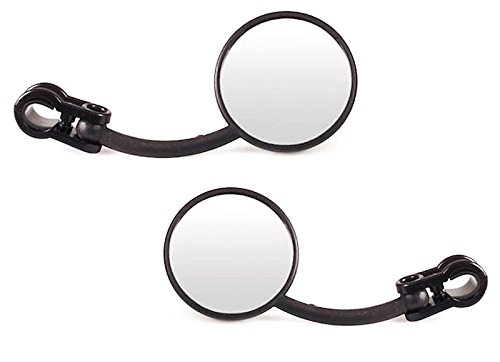 motorrad-klappspiegel