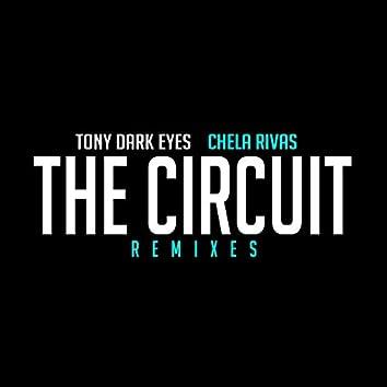 The Circuit (Remixes)