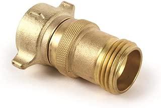 B-58154 Drill BitNemesis2 SDS Plus 8mmx42.56In
