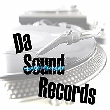 Letter D (2010 Mix)
