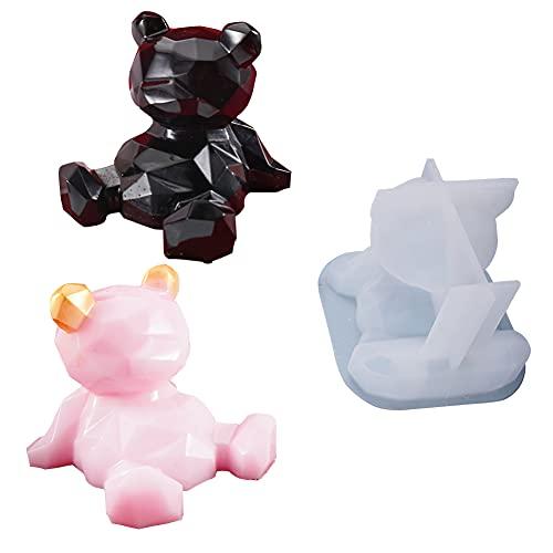 chocolate oso fabricante XLZSP