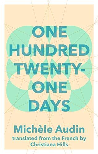 Image of One Hundred Twenty-One Days