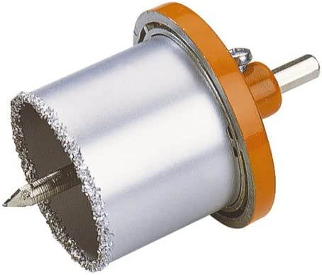 Super popular specialty store Challenge the lowest price Wolfcraft 3470000 Conduit hole saw HM-Strewn 73 accessory m ø
