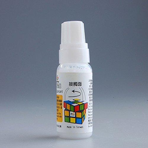 Aceite lubricante Maru profesional de 10 ml para puzle de cubo mágico .HN#GG_634T6344 G134548TY69214