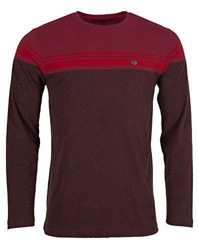Ternua ® Camiseta Lanka T-Shirt M Camiseta para Hombre Hombre