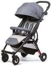 Amazon.es: sillas de paseo bebedue