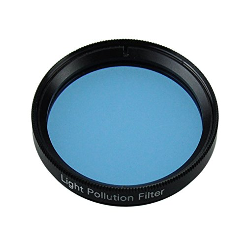 Gosky 2' Light Pollution Filter for Telescope Eyepiece