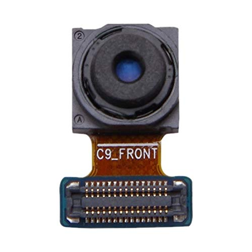 XHC Camera Module Repair Parts Front Facing Camera for Samsung for Galaxy A7 2017 SM-A720