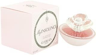 Guerlåin My Insólence Pèrfume For Women 1.7 oz Eau De Toilette Spray + Free Shower Gel