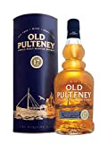 Old Pulteney 17 Year Old Scotch Whisky, 70 cl
