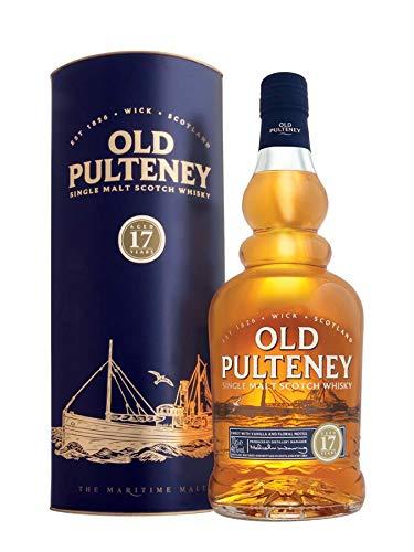 comprar whisky old online