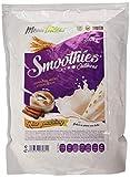 Menu Fitness Oat Smoothies - 2000 gr - Sabor: Arroz con leche