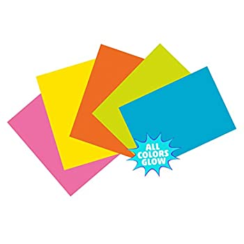 Best colorful index cards Reviews
