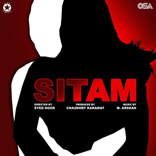 Sitam Sitam