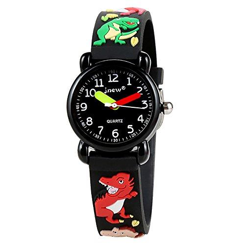 Alxcio watch 001