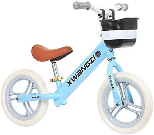 Bicicleta para Niños y Niñas Sprint 12