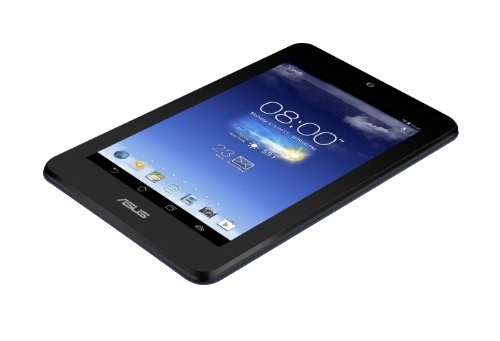 Asus MeMO Pad HD 7 Tablet-PC (7 Zoll) - 4