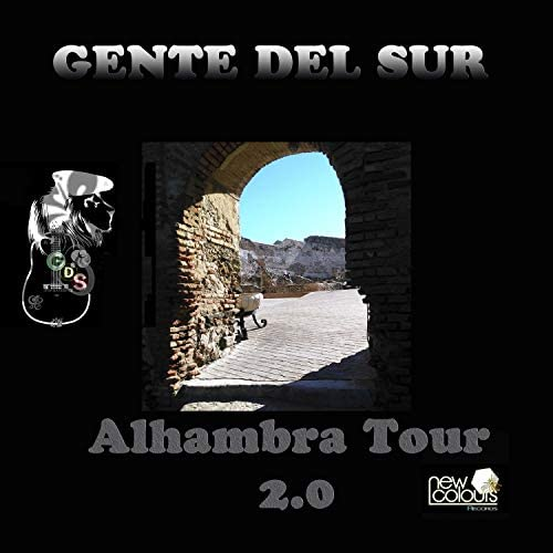GENTE DEL SUR feat. Jose Sousa
